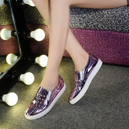 Wholesale Ladies Fashion Trainers - fashion outdoor casual shoes women swing platform female zapatos chaussures ladies trainers fitness women shoes ankle boots 19d8