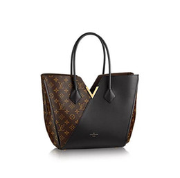 Wholesale Retro Acrylic - 2018 NEW retro handbag lady bag designer handbag wallet lady fashion leather chain bag shoulder bag