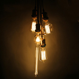 Dropshipping Chandelier Bulbs Led UK | Free UK Delivery on ...