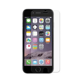 Wholesale Frosted Glass Screen - Frosted Tempered Glass Screen Protector Anti-fingerprint for Iphone 6 PLUS Iphone 6 5S SE 2.5D Arc Screen film