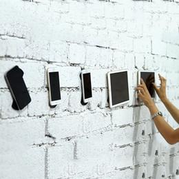 След клеток онлайн-FLOURISH LAMA no trace Универсальные автомобильные комплекты для мобильных телефонов