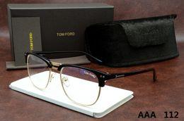 Wholesale Wayfarer Half Frame - 2016 Authentic Sunglasses Top Quality Men Women Fashion Sun Glass Protect Brand Sunglasses Designer Sunglasses