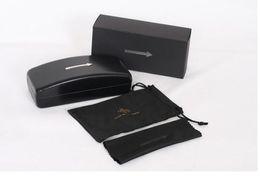 Wholesale Sky Sunglasses - sale all of original sunglasses box come with case cloth card sunglasses case