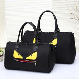 Wholesale Cheap Quality Bags - 2016 new arrival fashion design high quality cheap men duffel bags large capacity shoulder corss body sports gym bag travel bag