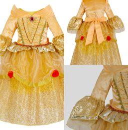 Dropshipping Tea Length Stock Wedding Dresses Uk Free Uk