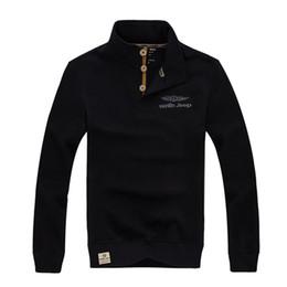 Plus la taille M-3XL 4XL 5XL Sport mens hoodies et sweatshirts à manches longues automne European Style mode casual man vêtements ? partir de fabricateur