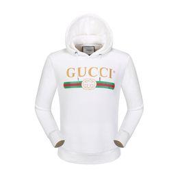 Wholesale Men Luxury Coats - New purpose designer hoodie for g&g men women Luxury fashion Harajuku streetwear sweatshirt Palace hip pop offwhite mens hoodies coats