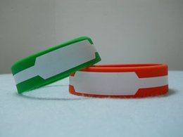 niedliche lippenstift-designs Rabatt [annecosplay] TIGERBUNNY Kotetsu Green Armband Cosplay / BARNABY Red Armband Cosplay Hero Armband Cosplay