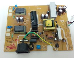 Wholesale Benq Board - LCD Power Supply Board 4H.L1C02.A31 4H.L1C02.30 For BENQ FP71G FP71G+ FP91G Q7T4