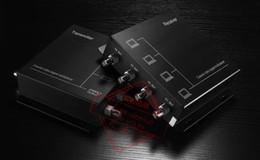 DHL бесплатно CCTV 4CH видео мультиплексор передатчик / приемник коаксиальный модулятор MUX с данными RS485 от Поставщики аудио vcd