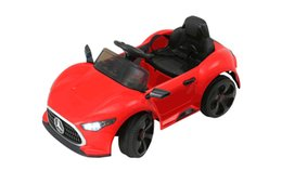 1 3 years old new design shakeproof two seats remote control four wheel ccc certificate electric ride on car for kids