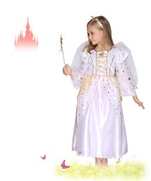 White Angel Wings Costume Suppliers Best White Angel Wings Costume