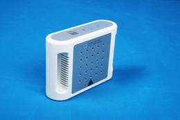 Wholesale Laser Lipolysis - Portable I Lipo Laser Lipolysis Lipolaser 25   36 Diodes 650nm Diode Lipo Laser Slimming Machine Lipo Laser Pad For Home Use Weight Loss