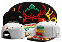 Wholesale children snapbacks - New Design FEAR GOD Cayler Sons Snapback Snapbacks Hats men Cap Adjustable Hip Hop Snapback Can Mix Order