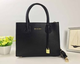 Wholesale Free Shipping Bags - 2017 hot selling famous brand luxury designer handbags composite bags clutch bags PU totes bags high quality PU free shipping