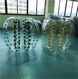 Şişme Insan Hamster Topu Zorb Topları Loopy Balon Kabarcık Futbol Topu ile 1 m 1.2 m 1.4 m 1.5 m supplier inflatable human balls nereden şişirilebilir insan topları tedarikçiler