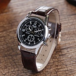 Wholesale Charm Watches Sale - Watches manufacturers selling Ms can be charming sloggi leisure quartz watch Electronic watch factory direct sale