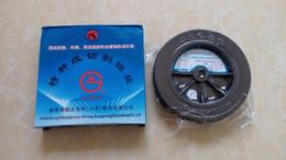 Argentina Alambre de molibdeno Guangming (0,2 mm * 1600 metros; MoC) para cortadora de alambre de electroerosión de alta velocidad Suministro