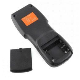 Wholesale Auto Data - New D900 CANSCAN OBD2 OBD II Version 2013 Live PCM Data Code Reader Scanner Auto Code Reader(Version 13.01) Car Scaner