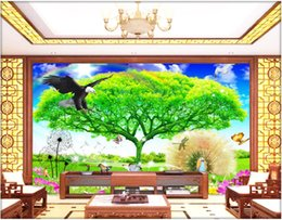 Outdoor Wall Paint Coupons Promo Codes Deals 2019 Get Cheap