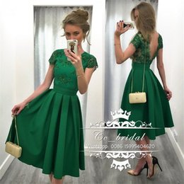 aba210f5cd Party Wear Beautiful Gowns Coupons, Promo Codes & Deals 2019 | Get ...