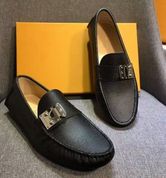 Wholesale Rubber Buns - 2017 Buns shoes Fashion men casual sneakers with top quality and new luxury brands designer leisure leather sport running and walking shoes