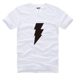 Wholesale Tshirt Big Bang Theory - WISHCART The Big Bang Theory Sheldon Super Hero Flash Comics Mens Men T Shirt Tshirt Fashion 2016 Cotton T-shirt Tee Camisetas Hombre