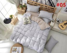 Wholesale Duvet Cover More - 2017 Flag Plush bedding, New Fashion Bedding Set 4pcs Duvet Cover Sets Soft velvet Bed Linen Flat Bed Sheet Set Pillowcase Home Textile
