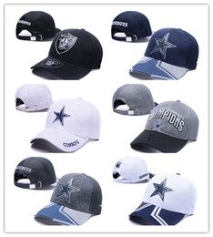 Wholesale Top Quality Ball Caps - 2017 NEW Snapbacks Hats Cap football Snapback Baseball casual Caps Hat Adjustable size Top quality