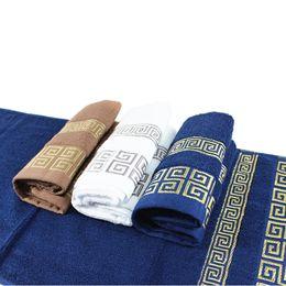 Wholesale Wholesale Bath Sheets Towels - 3 Colors Large Bath Sheet Bath Towel 100% Cotton Shower Towel Wholesale Hand Towel Face Towels