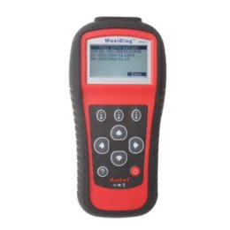 Wholesale Maxidiag Md - 2015 New Arrival Multi-Functional Scan Tool AUTEL MaxiDiag Pro MD801 4 in 1 Code Scanner MD 801 = JP701+EU702 +US703 +FR704