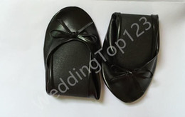 Wholesale Nude Chinese Women - Mass production, large Chinese factory production, quality assurance, girls dancing shoes, wedding shoes.
