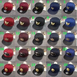 Wholesale Wholesale Hats Europe - Europe and the United States the new superman network flat brim hat Street hipster hip-hop cap street skateboarding cap wholesale 5 styles