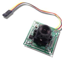 Hd 700tvl kleine verborgen sony effio ccd rencontré 2.8mm sténopé lentille mini sécurité fpv caméra vidéo pour hélicoptère fantôme fotograf ? partir de fabricateur