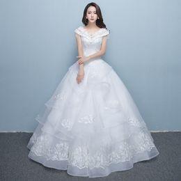 Wholesale Customer Wedding Dresses - Special links for Customer wedding Dresses + 5 piece Veils and Gloves