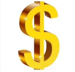 coberturas de assento de pilotagem Desconto Custos adicionais de envio para reenviar link de taxa extra para VIP Customer Designate Products link de pedido de pagamento saldo de link de pedido