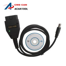 Wholesale Can Flasher - Free shipping CMD CAN Flasher V1251 CMD EDC16 CAN Flasher v1251 CMD flash 1251 ecu chip tuning too