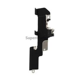 antena de iphone flex Rebajas 100% de garantía Original Wifi antena cable de la flexión de la cubierta metálica para Iphone 4 4G Sustitución de seguimiento NO.