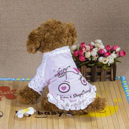 fourniture de vêtements en gros Promotion HONGHONGPET fournitures pour animaux de compagnie, vêtements pour chiens, chiens en gros, vêtements pour chiens au détail