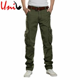 Where to Buy Cargo Pants For Men Size 42 Online? Buy Loose Cargo ...