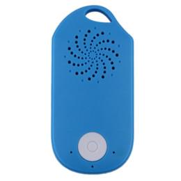 Wholesale Loud Mini Speakers For Tablets - Mini Wireless Bluetooth Po Shutter Function Speaker Portable Pocket Handsfree Outdoor Loud Speaker for Mobile Phone Tablet PC