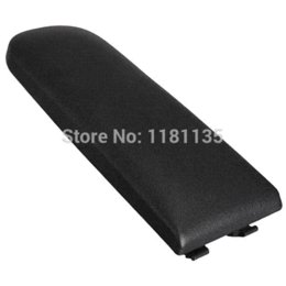 Wholesale Armrest Jetta - New Arm Rest Cover Center Console Armrest Lid For VW Jetta Bora Polo Golf MK4 99-04 FREE SHIPPING