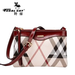 Wholesale classic lighting products - Free shipping fashion womenSingle shoulder bag Hot sale new product Zipper small bread Polyester fiber detachable Noble atmosphere classic