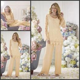 203574b7b22 Wholesale Long Groom Dresses - Buy Cheap Long Groom Dresses 2019 on ...