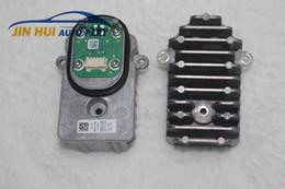 Wholesale Mercedes Module - W205 W117 W156 W176 for MERCEDES BENZ C300 OEM DAYTIME DRL MODULE 1305715284 (b115) light source