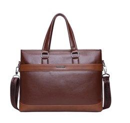 таблетка корея Скидка 2017 осень новый мужской чемодан костюмы бизнес портфель компьютерная сумка поперечное сечение плеча Messenger повседневная сумка