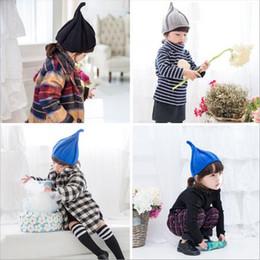 Berretti Berretti per bambine Berretti Berretti per bambini Berretti invernali per bambini Berretti invernali per bambini da
