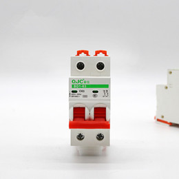 Wholesale Miniature Circuits - miniature circuit breaker price c32 circuit breaker   mcb