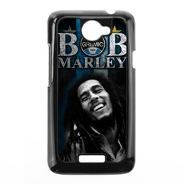 Wholesale Case 4s Bob - Wholesale-Gremio and Bob Marley cases for iPhone 4s 5s 5c 6 6s Plus iPod touch 4 5 6 Samsung Galaxy s2 s3 s4 s5 mini s6 edge note 2 3 4 5