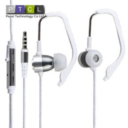 Wholesale High Performance Ear Earphones - High Performance Fashion In Ear Earphone Sport studio HeadphoneShipping for iPhone 6 6s Samsung S4 Android